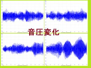 20131214-0010_09