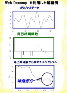 data-a