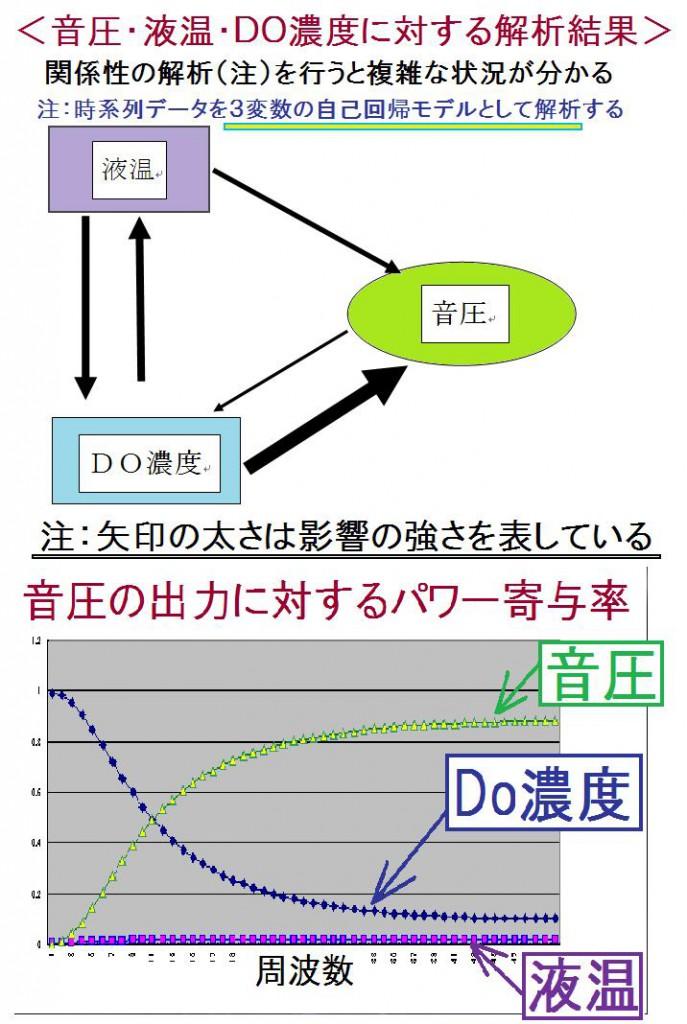 MVI_1009a